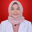 dr.Sylvia Restu Mayestika