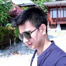 dr. Zukhruful Muzakkie