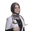 dr.Nadia Ghaisani Qumairi