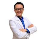 dr. Wijaya Kusuma, M.Biomed., Sp.A
