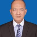 Dr. dr. Besut Daryanto, SpB, SpU(K)