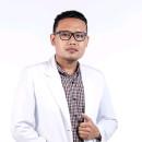 dr.Ika Sedar Wasis S Sp.N