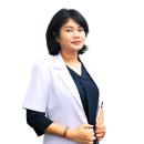 dr.Putri Wulandari