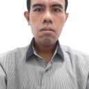 dr.jalaluddin pasha