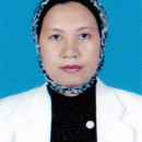dr. Neneng Tresna Imawati
