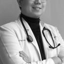 dr.Zulfahmi Zulfa, SpPD
