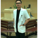 dr. M. Ihsan Ibrahim