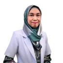 dr.Meirinda Hidayanti