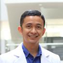 dr.Sony Hilal Wicaksono, SpJP(K), FIHA, FAsCC