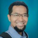 dr.Agung Setiawan