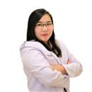 dr.Mervinna Giovanni, M.Biomed, Sp.OG