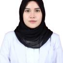 dr.Indah susanti