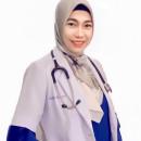dr.Etiya Ekayana, M.Ked (Neu), SpN
