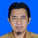 dr.Akhmad Taufik