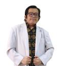 dr.Budiyanto, SpA