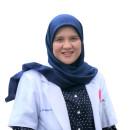 dr.Zelena yuliza