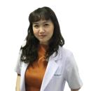 dr. Gabriele Jessica Kembuan