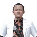 dr.Awal Safar M