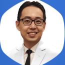 dr. Robert Sinto SpPD KPTI