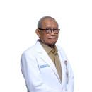 dr.Rahaju Budhi Muljanto, SpKJ
