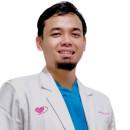 dr.Surya Marthias, SpJP, FIHA