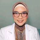 dr.Fitri Anggraini Pradityaningsih
