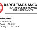 dr. Astari Rahma Dewi