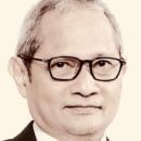 dr. Muhammad Sidik