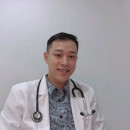 dr. Martin Sutanto