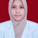 dr.Ridha Agusta Farhani