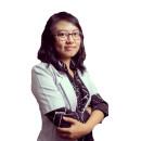 dr.Karolin Trisnawelda
