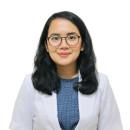 dr.Peny Ruth Jessica Damanik
