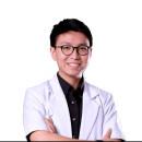 dr.James Otniel