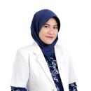 dr. Puri Dwi Andina