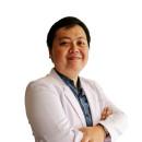 dr. Pierre Alexander, Sp.OT