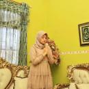 dr.Henni Widia Astuti