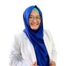 dr. Ikrimah Nisa Utami, Sp.PD