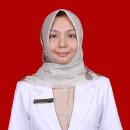 dr. Mutia Ramadhani Sakti Lubis