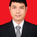 dr.andrian yadikusumo