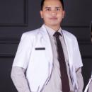 dr. Agung chandra darma