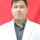 dr. Hendra Utomo