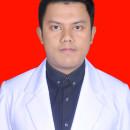 dr.Rizki Ilhamzah