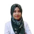 dr. Rizqa Fiorendita Hadi