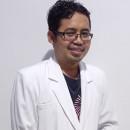 dr. Irwan Supriyanto PhD SpKJ