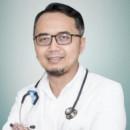 dr.Pringgodigdo Nugroho
