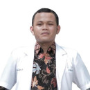 dr. Awal Safar M