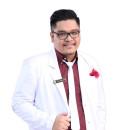 dr. Fredy Ferdian Pratama