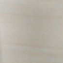 dr.fitrawati nur