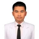 dr.Muhammad Sultan Tantra Dewantara