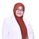 dr.Dewi Lestari